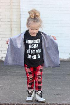 Fall NUNUNU Baby Girl/'s Boy/'s T-shirt Sportwear Fake Two Piece Streetwear 12M-11