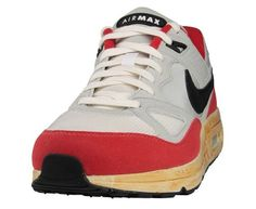 Nike Air Max Span VNTG