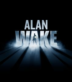 Novelist Alan Wake and his wife arrive in the quiet town of Bright Falls for a vacation, but soon after their arrival, Alan's wife is snatched by a dark power. The entity wants to use Alan's creative talents to fully manifest itself, to write an ending where it takes control. To fight back, Alan will have to use those same talents against the dark force.