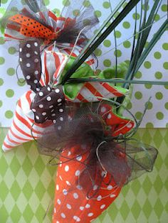 cute craft ideas for Easter