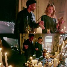 The Originals and freya mikaelson image The Vampire Diaries, Vampire Diaries The Originals, The Originals Tv Show, The Mikaelsons, Season Of The Witch, Great Tv Shows, Shows On Netflix, Always And Forever, We Heart It