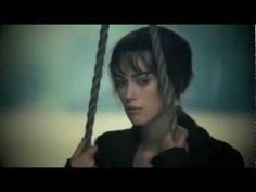 Hayley Westenra - My Heart Belongs To You (Tradução)