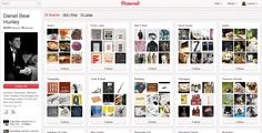 Pinterest Pins Are on 9% of the Top Online Retail Sites