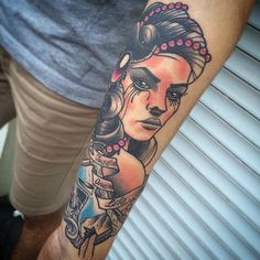 Tattoo artists tattoo ink and pittsburgh on pinterest for Tattoo reviews sydney