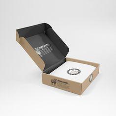 O.W&Co. Brand & Packaging Design - Lockhill Farm Packaging Ideas, Brand Packaging, Packaging Design, Design Agency, Sheep, Lamb, Bbq, Delivery, English