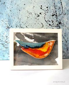 Obrazy ceramiczne – Kolekcje – Google+ Google, Painting, Art, Art Background, Painting Art, Kunst, Paintings, Performing Arts, Painted Canvas