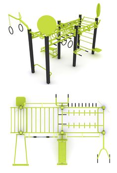 Home Gym Outdoor Crossfit Equipment 62 Ideas Crossfit Equipment, Outdoor Fitness Equipment, Crossfit Gym, No Equipment Workout, Outdoor Gym, Outdoor Workouts, Gym Workouts, Backyard Gym, Gym Room At Home