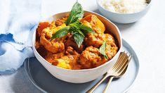 Dinner Menu, Dinner Recipes, Masala Curry, Vegetarian Recipes, Cooking Recipes, Create A Recipe, Masala Recipe, Food Hacks, Good Food
