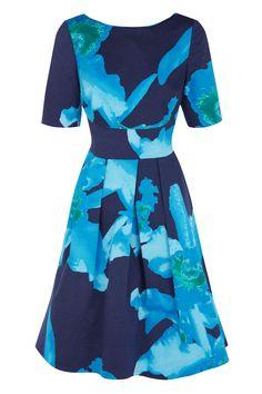 Coast Kayleigh Dress 2224820498_02.jpg (1000×1500)