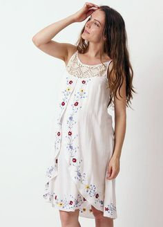 3992f23f740da 114 Best : Fillyboo - Boho Maternity : images in 2019 | Maternity ...