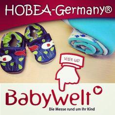 HOBEA-Germany auf der BABYWELT: Im Oktober ist es wieder soweit: Vom 09.-11.10.2015 findet die BABYWELT Messe in München statt. Die Messe richtet sich an Schwangere oder Eltern mit Kindern von 0-6 Jahren.  ________________  #BABYWELT #Messe #Familienmesse #München #MOC #Veranstaltungscenter #Munich #fair #Babymesse #Baby #Kind #Schwangerschaft #Familie #Kleinkinder #HOBEAGermany #HOBEA #Babyschuhe #Einschlagdecke #Babydecke #Babyausstattung