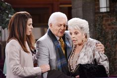 Explore exclusive Days of our Lives photo galleries only on NBC.com. Julie receives devastating news about her son David Banning..