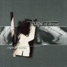 Image result for shape of despair