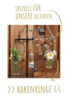 Ladder Decor, Liquor Cabinet, Inspiration, Furniture, Home Decor, Little Flowers, Teapot, Home And Garden, Projects