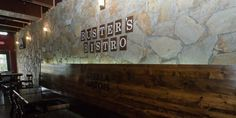 Buster's Bistro Sanford, Florida  Belgian Beer and Food at it's finest