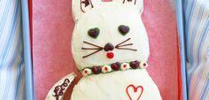 Kitty Cake-Cynthia Barcomi