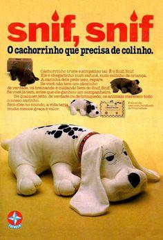 brinquedos elka anos 80 - Pesquisa Google