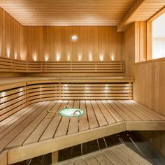 sauna сауна saunawood