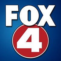 Tv Watch, Usa News, Fort Myers, Live Tv, Naples, Channel, Fox, Digital, Foxes