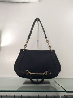 Shire bag, Borbonese - vaniglia boutique