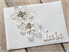 Stampin Up_Hochzeit_wedding_weiß gold_Falling Flowers_Maiblüten_Einladung_Glueckwunsch_Stempelfantasie_1