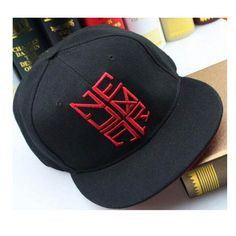 676bd32db1e New Fashion Hat Snapback Baseball Cap Neymar Flat Brimmed Black Baseball  Cap Hats For Men Women Hip Hop casquette BA061