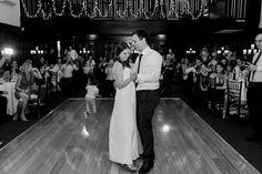 Aaron & Bianca - Wattle Park Chalet - Melbourne Wedding Photographer | Oy Photography | Australia Melbourne Wedding, Wedding Planning, Australia, Park, Photography, Style, Swag, Photograph, Stylus