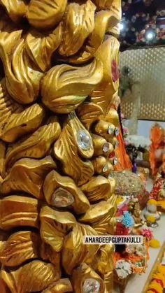 Krishna Love, Lord Krishna, Krishna Bhajan, Lord Ganesha Paintings, Draw On Photos, Good Thoughts Quotes, Durga Goddess, Radhe Krishna, Do Anything