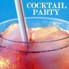 Cocktail Party Music Instrumental Jazz Guitar Music: Cocktail Party Jazz Music All Stars: MP3 Downloads
