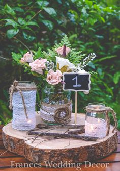 23 best wedding decor srilanka frances wedding decor images sri rh pinterest com