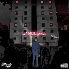 Stream Giggs New Album Landlord Giggs new album is finally here. After teasing fans with the visual to the hard tune