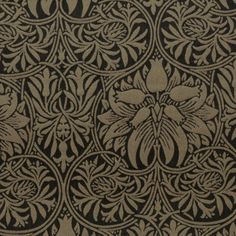 william morris fabrics | Home Fabrics William Morris & Co Archive Weaves Crown Imperial Fabric ...