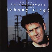 The Best of Johnny Clegg - Juluka & Savuka (Deluxe International Version) How To Get, Good Things, Album, Youtube, Africa, Music, Youtubers, Afro, Youtube Movies