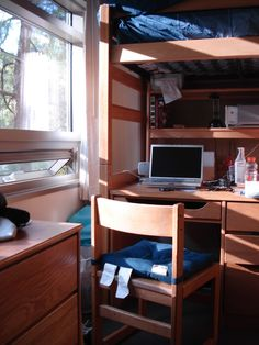 Your Life and Times: PREPARING FOR COLLEGE MOVE-IN DAY #college #moving