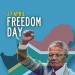 At a time when the country was in mourning for those killed in the Boipatong Massacre of 17 June the Bisho Massacre added to the bleak political situation in South Africa. Freedom Day South Africa, History Online, April 27, African History, Politics