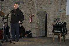 """#VolponieUrbino Pomeriggio trascorso nella splendida città di Urbino, per la presentazione del periodico """"nostro lunedì""""- numero 2 - dedicato a Paolo Volponi e Urbino. Foto a cura di: Giandomenico Papa."""