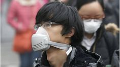 Panasonic to pay China workers pollution compensation