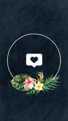 ❤Sigueme como Mïldrëd Røjäs, solo un click y ¡listo! ❤ ❤Sigueme como Mïldrëd Røjäs, solo un click y ¡listo! Story Instagram, Instagram Logo, Instagram Design, Free Instagram, Instagram Story Template, Instagram Feed, Instagram Travel, Insta Icon, Instagram Highlight Icons