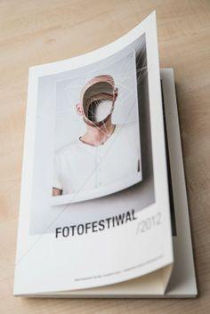 #design #editorial #print