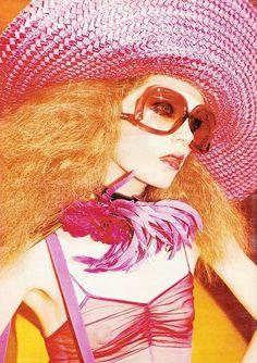 Marc Jacobs | Fashion