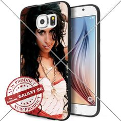 Samsung Galaxy S6 Amy Winehouse Valerie Cell Phone Case Shock-Absorbing TPU Cases Durable Bumper Cover Frame Black Lucky_case26 http://www.amazon.com/dp/B018KOR15E/ref=cm_sw_r_pi_dp_h37Awb0NXSA16