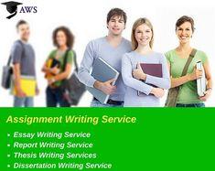 Help on dissertation 40