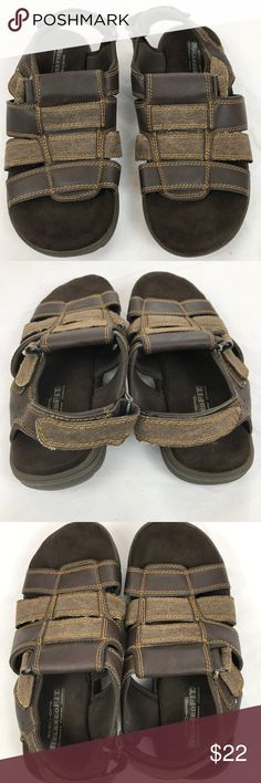 3124e061e1f4 897 Best Mens Sandals images