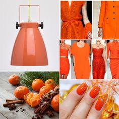 Дерзкий и яркий дуэт выделит вас из толпы. Стилисты утверждают, что сочный оранжевый тон, дополненный нежным салатовым оттенком – очень гармоничное и вдохновляющее сочетание.🍊🌿 Не будем с ними спорить. К тому же, такой тандем способен заметно скрасить серые будни, поэтому скажем твердое «да» зелёно-оранжевому и в интерьере! 🌟Люстра ХОФ станет не только прекрасным зональным светильником, но яркой позитивной деталью в любой обстановке. Подберите пару элементов в комнате похожего оттенка и –…