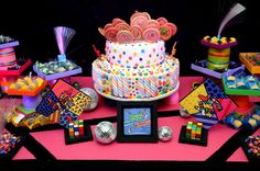 convite infantil menino 7 anos - Pesquisa Google