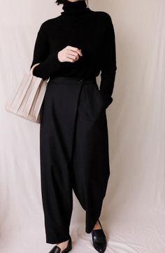 Fashion Pants, Look Fashion, Korean Fashion, Fashion Outfits, Aesthetic Fashion, Aesthetic Clothes, Cool Outfits, Casual Outfits, Pretty Outfits
