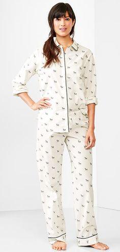 49393552deb7 Pajamas Women Silk Sets Lounging