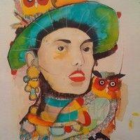 Stream september 2014 transmission by chorus September 2014, Feminine, Van, Princess Zelda, Instagram Posts, Painting, Fictional Characters, Google Search, House