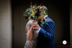 Wakulla springs lodge wedding 018