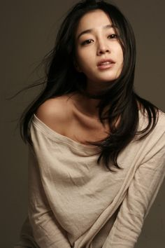 CHLOE HAIR&BEAUTY the best Korean hair salon in Sydney http://www.chloehair.com.au